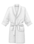 bathrobe-kopalni-plasc-l