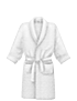 bathrobe-kopalni-plasc-s
